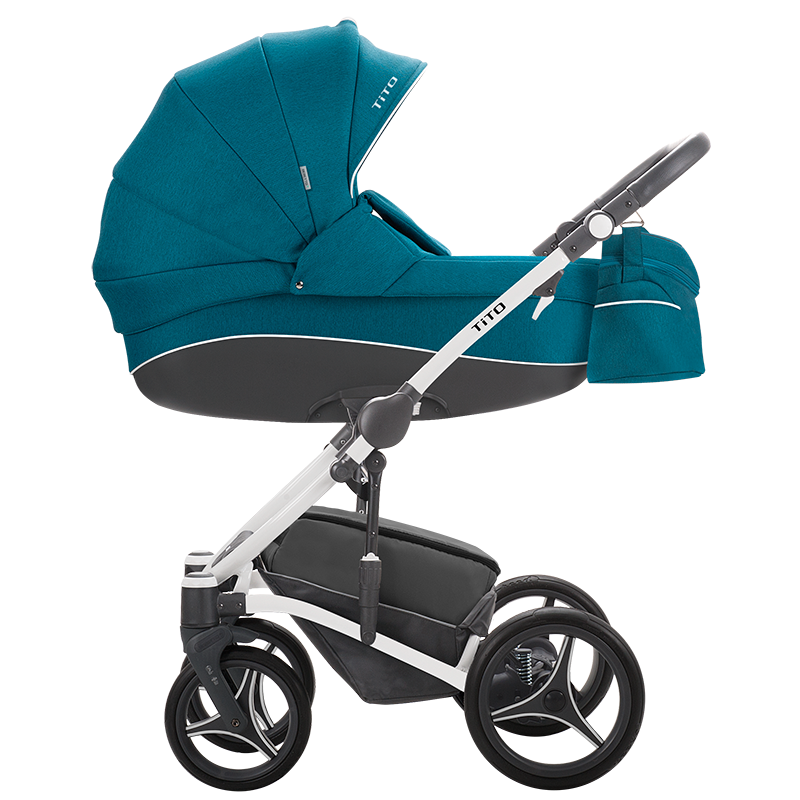 01 >> Tito Bebetto Universal Baby Strollers See Our Extraordinary Offer