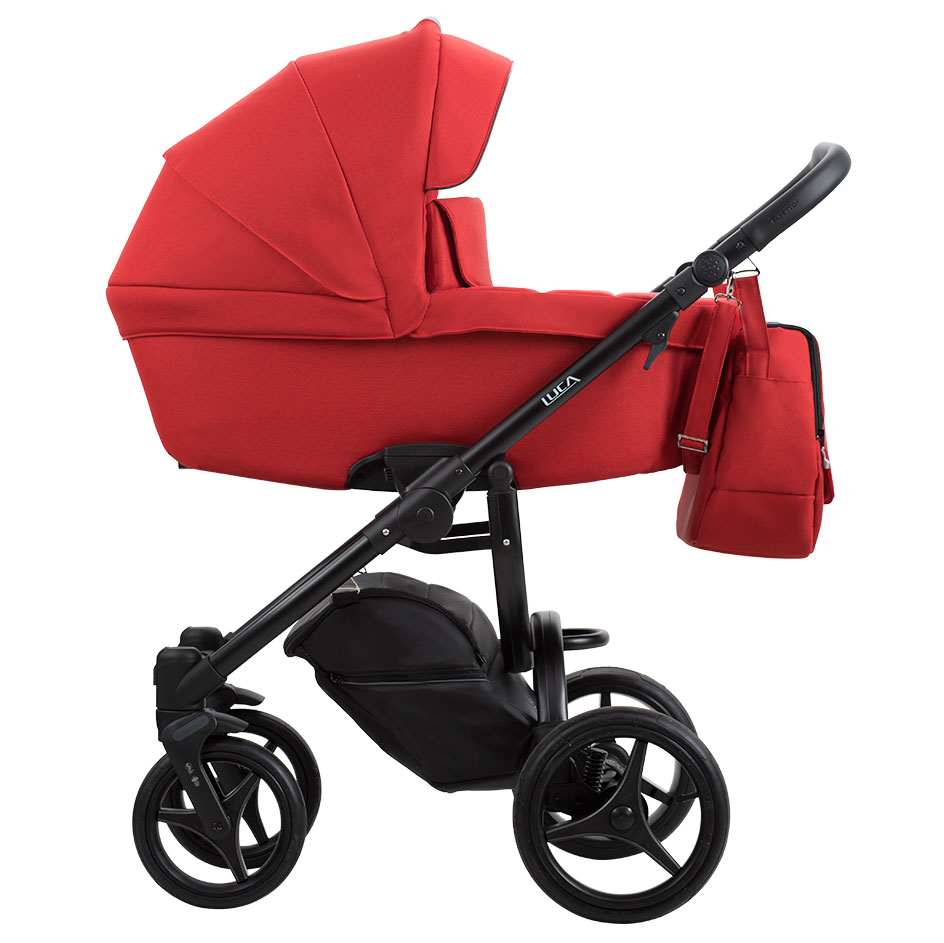BEBETTO - Because we know what you're looking for  Strollers